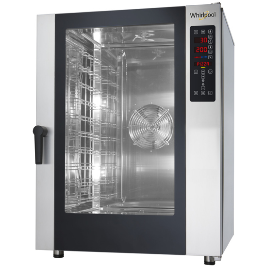 Picture of Forno - AFOED10DS