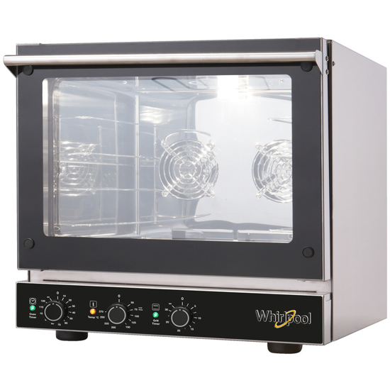 Picture of Forno - AFOEM4