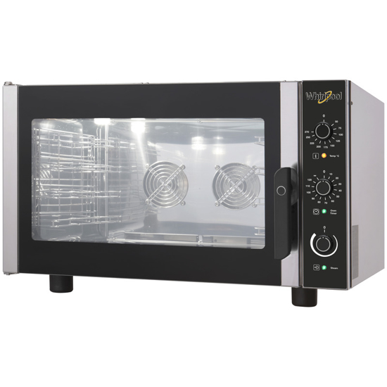 Picture of Forno - AFOEM4SV