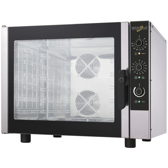 Picture of Forno - AFOEM6SV