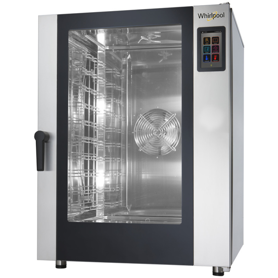 Picture of Forno - AFOET10DS