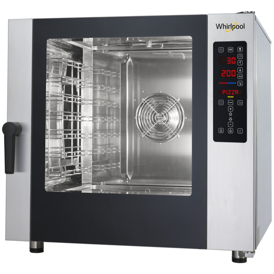 Picture of Forno - AFOGD6DS