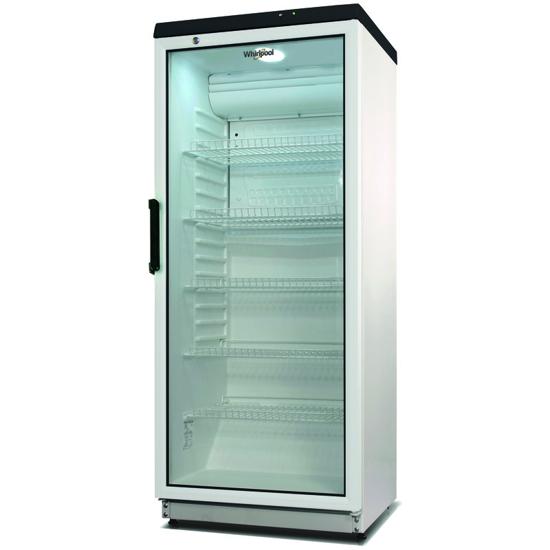 Picture of Refrigerador de Porta de Vidro - ADN202/2