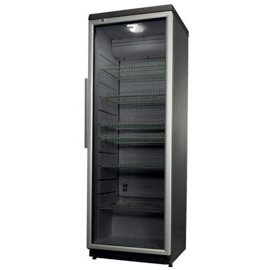 Picture of Refrigerador de Porta de Vidro - ADN203/1S