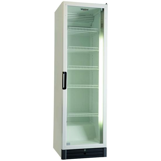 Picture of Refrigerador de Porta de Vidro - ADN221/2