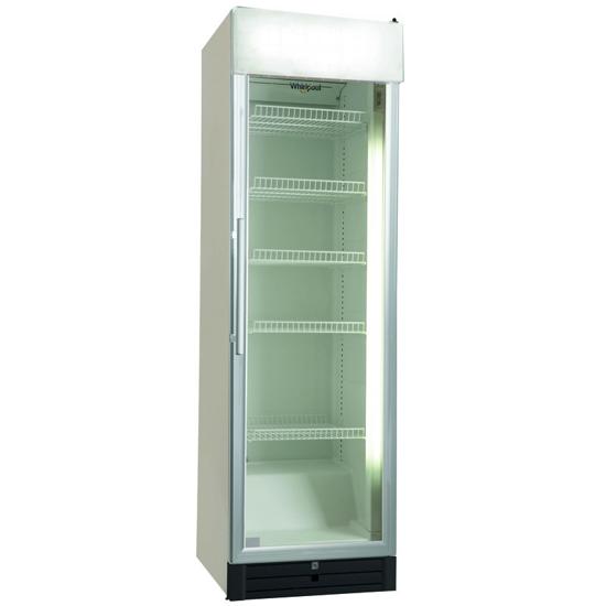 Picture of Refrigerador de Porta de Vidro - ADN221C