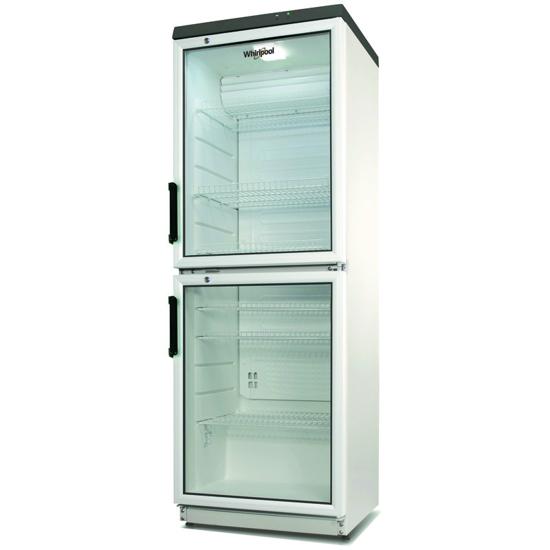Picture of Refrigerador de Porta de Vidro - ADN230/2