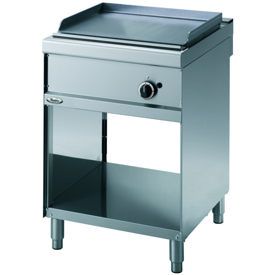 Picture of Série 700 - Fry Top - ADN636