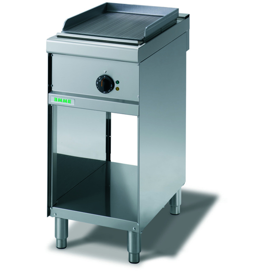 Picture of Série 700 - Fry Top - ADN637